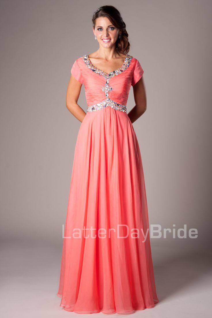 41 best prom dresses images on Pinterest   Prom dresses, Ballroom ...