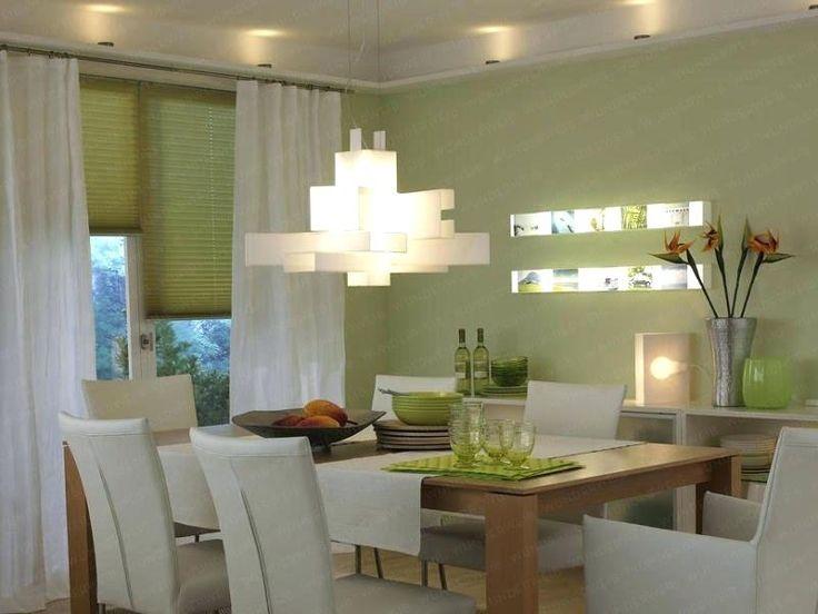 8 best Home Decor images on Pinterest Apartments, Arquitetura and - wandgestaltung wohnzimmer grau