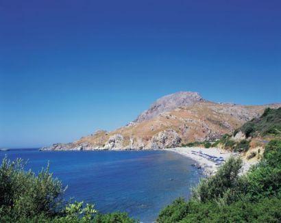 Holidays in Kalives, #Crete