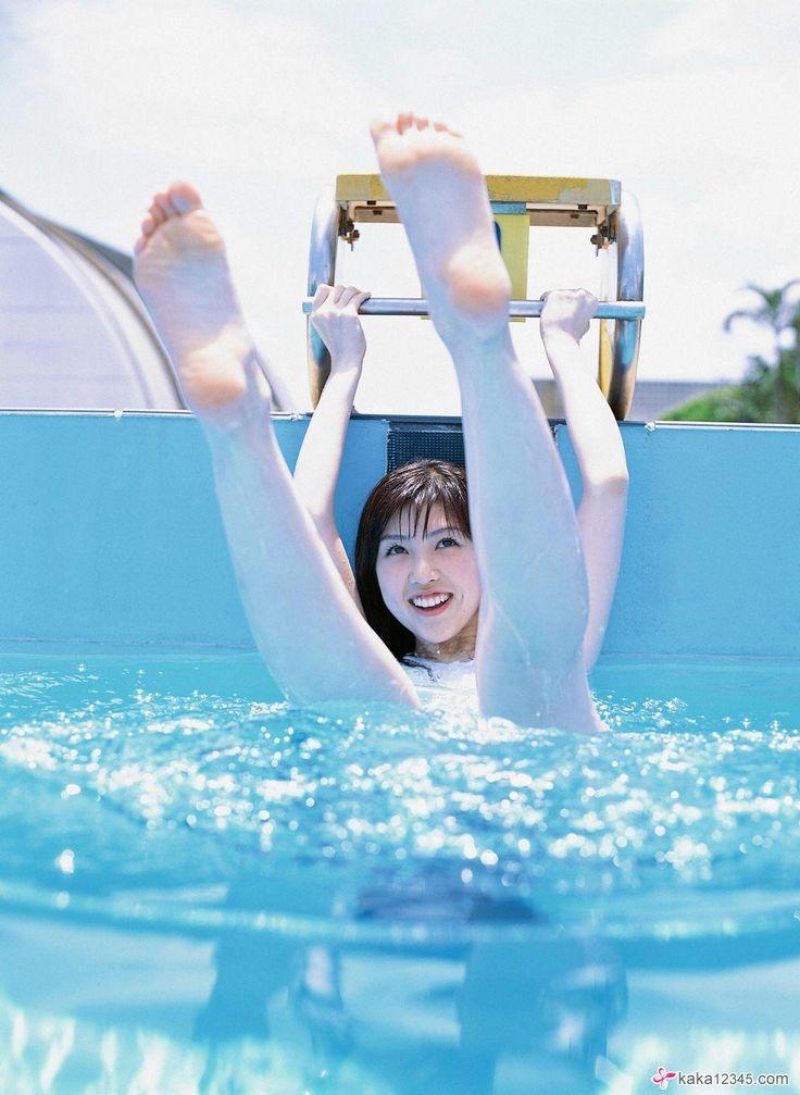 2007.08 Vol.219 Azusa Togashi 富樫あずさ-UNDERAGE!