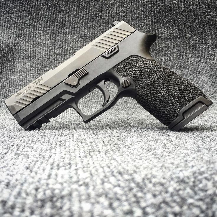 Sig Sauer P320 Carry  Loading that magazine is a pain! Get your Magazine speedloader today! http://www.amazon.com/shops/raeind