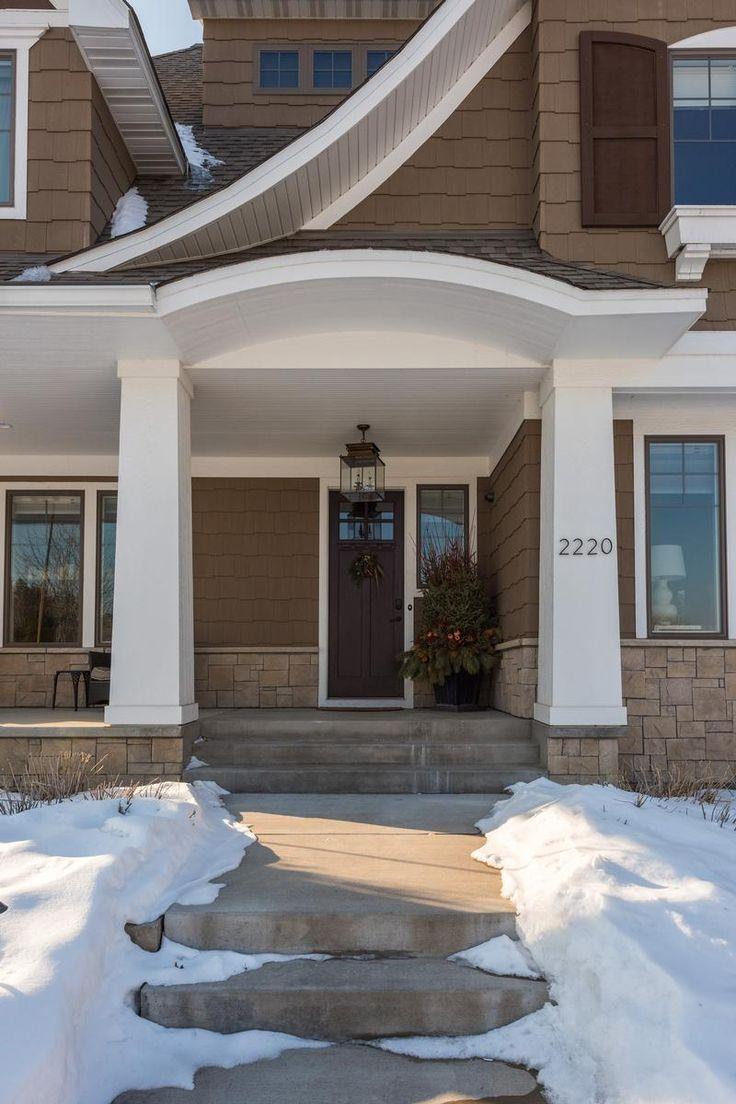 2220 PORTICO GREEN   Minnesota Luxury Homes   Mansions For Sale   Luxury Portfolio