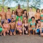 Survivor: Cagayan RECAP 2/12/14: Season 28 Finale  #Survivor