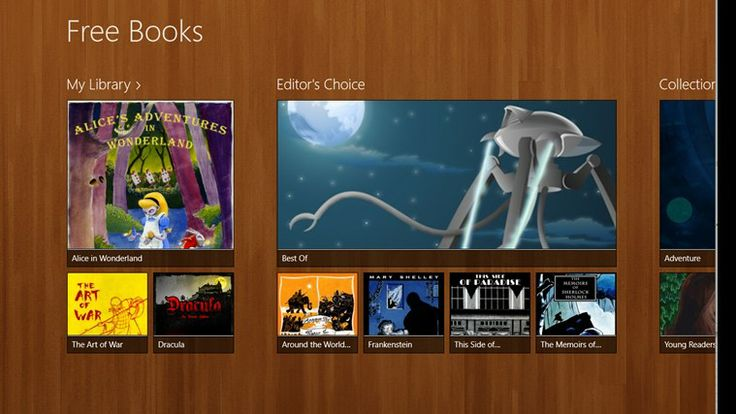 75 best Learning With Windows 8 Devices images on Pinterest