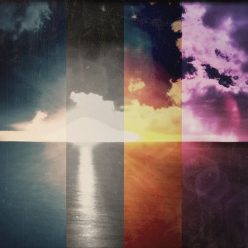 #color: Hipster, Beaches, Shops, Colors Photography, Photo Wall, Inspiration Pictures, Cloud, Sunri, Blue Colors