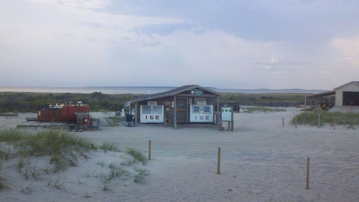 1000 images about obx on pinterest the outer banks for Fishing cabins in nc