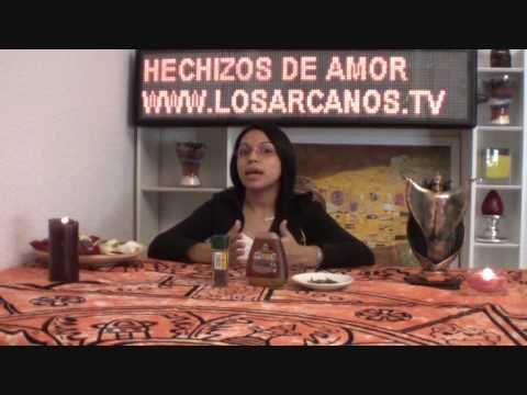 RITUAL PARA OLVIDAR A UN AMOR ,  #... #amarres #amor #brujería #CHAMANES #como #conjuros #de #hacer #hechizos #PARA #pareja #retornos #rituales #santeria #shaman #sortilegios #tu #uniones #velas