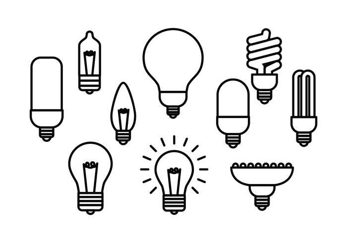 Image Result For Light Bulb Logo Vector Free Light Bulb Art Light Bulb Logo