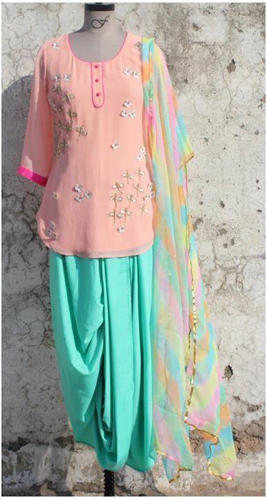 #pastel #colors