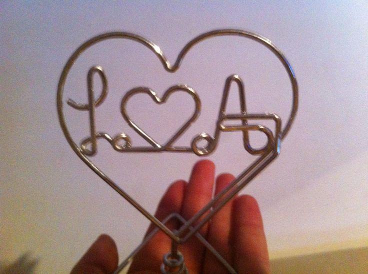 #love#L&A#art