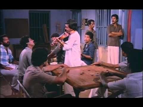 Sreedharante Onnam Thirumurivu - Mammotty | HungamaMalayalam