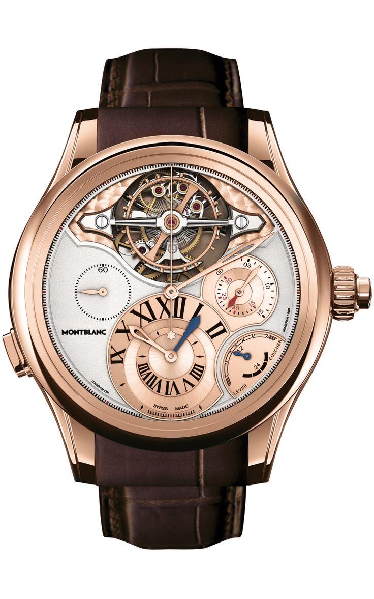 http://www.orologi.com/cataloghi-orologi/montblanc-villeret-1858-exotourbillon-chronographe-109150