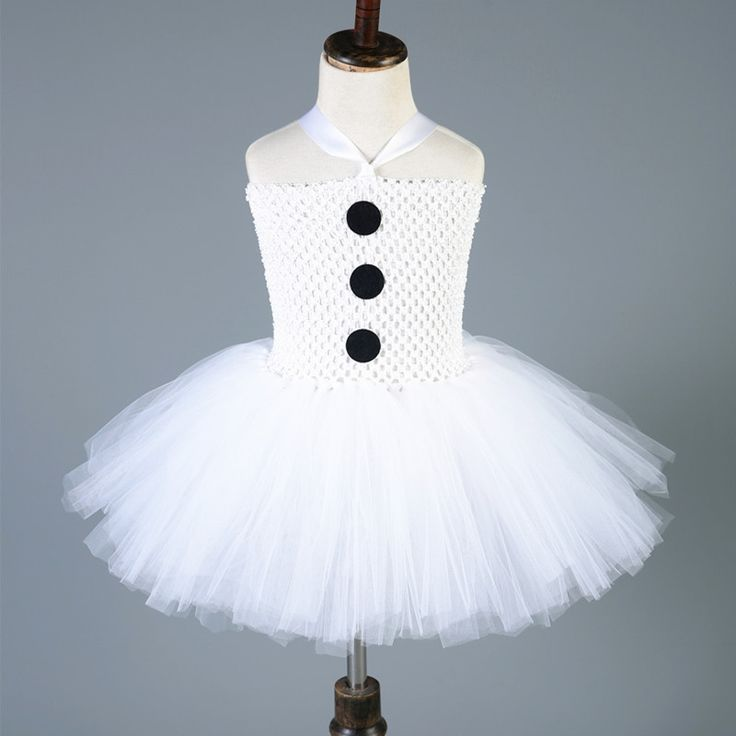 19.79$  Watch now - http://aliwff.shopchina.info/go.php?t=32778443152 - Princess Girl's Dresses Children Clothing Girl Christmas Tutu Dress Kids Events Party Dresses For Girls Weddings 19.79$ #magazine