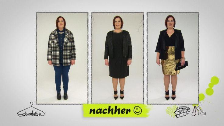 SDG80 Anne Wolfgram NACHHER