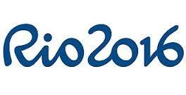 Resultado de imagem para simbolo das olimpiadas