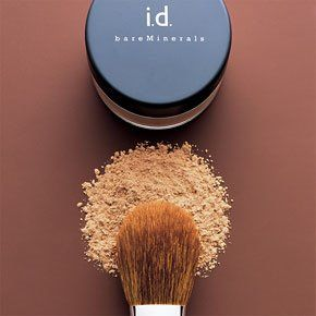 Best 25+ Bare minerals foundation ideas only on Pinterest | Bare ...