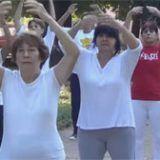 Ver en video: Envejecimiento poblacional en Cuba Hoy | Revista Bohemia