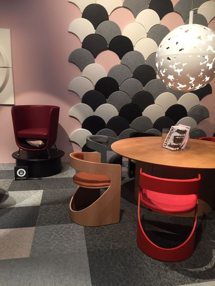 #bdscontract #SaloneDelMobile #iSaloni #DesignFurniture