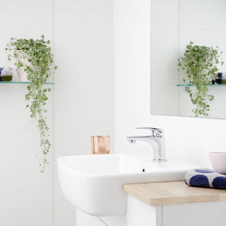 Dorf hugo basin bathroom pinterest - Housse de coussin 65 65 ...
