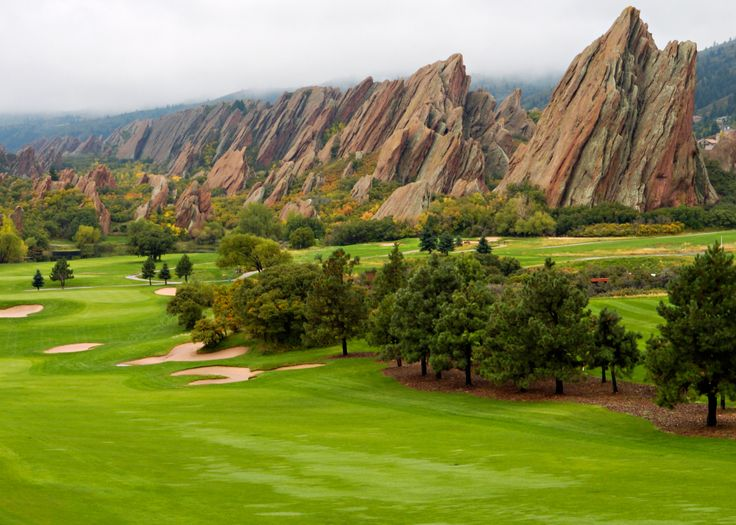 8 Best Images About Roxborough Area On Pinterest Parks Gated Community And Denver