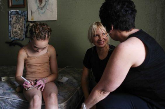 Maddie Ziegler behind the scenes of chandelier! - YouTube  |Maddie Ziegler Chandelier Behind The Scenes