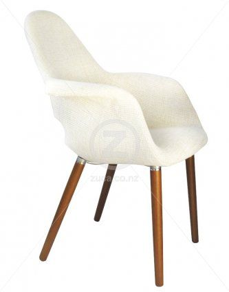Replica Eames Saarinen Organic Chair   White292 best lounge room images on Pinterest   Home  Plants and Buffet  . Eames Saarinen Replica Organic Chair Perth. Home Design Ideas