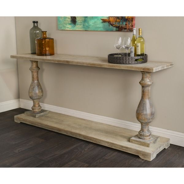 754 best images about bling homes on pinterest for 65 sofa table