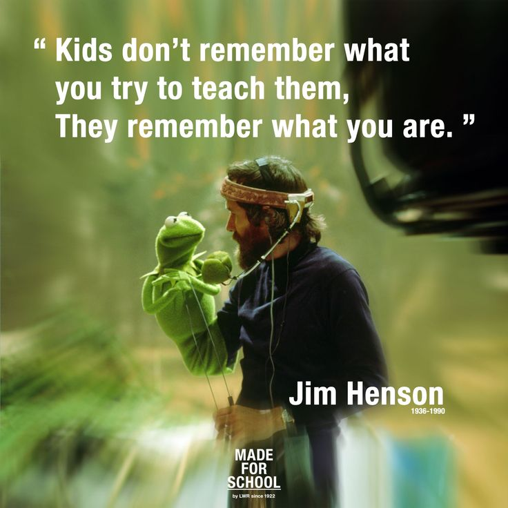 Best quote for teachers