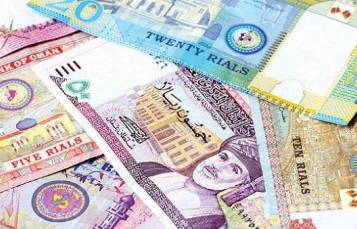 اخبار عمان اليوم إسترجاع أكثر من 1500 ريال عماني لمستهلك ين بالرستاق Blog Posts Onan Non Profit