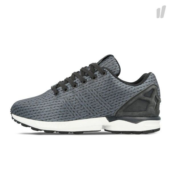 Adidas Zx Flux, Adidas Men, Sneaker, Slippers, Sneakers, Plimsoll Shoe,  Trainers, Adidas Shoes Men