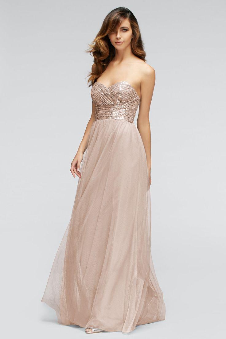 best wedding ideas images on pinterest bridal gowns casamento