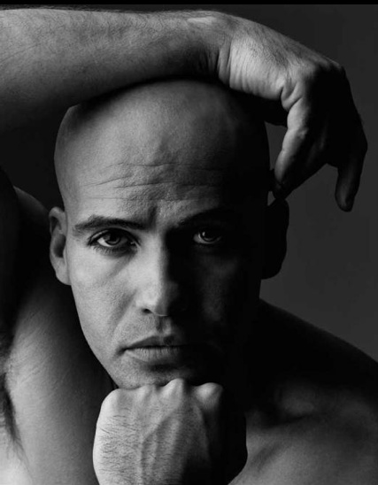 Billy Zane (b. February 24, 1966)