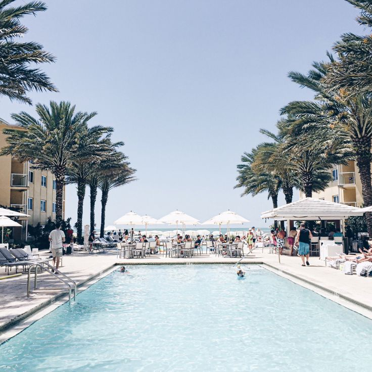 The Ultimate Travel Guide to Naples, Florida