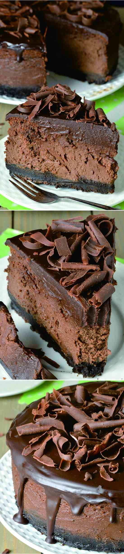 baked, butter, cake, cheese, cheesecake, chocochips, chocolate, cookies, cream, crust, dessert, oreo, recipes, valentine