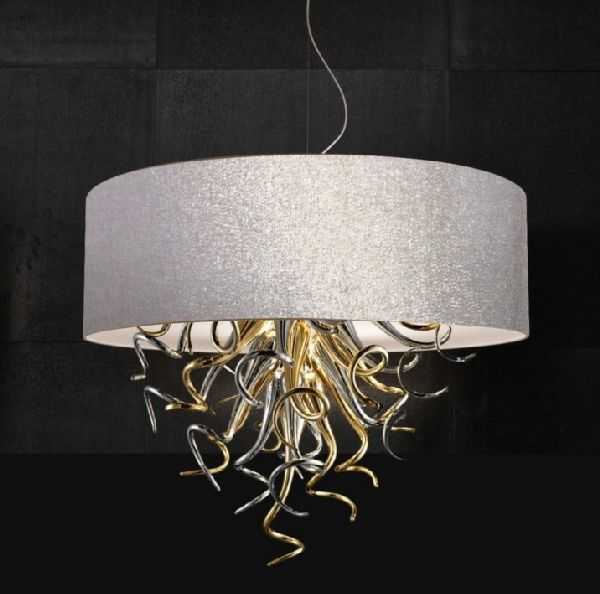 31 best materials for lampshades images on pinterest drawing vpf amsterdam collection of lamp shade materials monte carlo aloadofball Gallery
