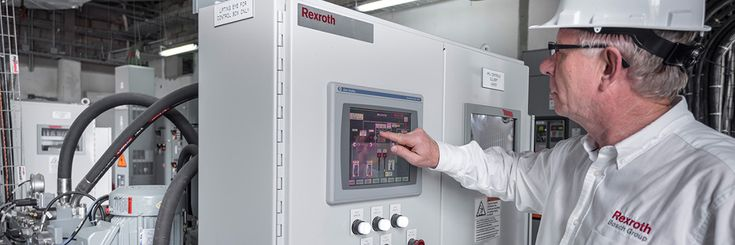 Learn Rexroth's 7 fundamental considerations for designing or specifying the right hydraulic power unit. Given the broad range of potential use cases for power units, Rexroth demonstrates how to determine the best approach for your specific application needs.