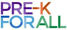 Universal Full-Day Pre-Kindergarten in NYC: A Tale of Two Trains  Full Day Pre-K, Pre-K NYC, Full Day Pre-K NYC, MiTC