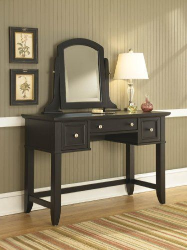 17 Best Images About Vanity Tables On Pinterest Cherries