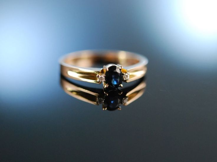 51 best engagement rings images on pinterest. Black Bedroom Furniture Sets. Home Design Ideas