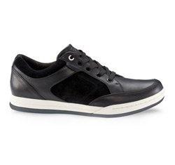 Callaway Footwear Men S Del Mar Golf Shoe On Sale