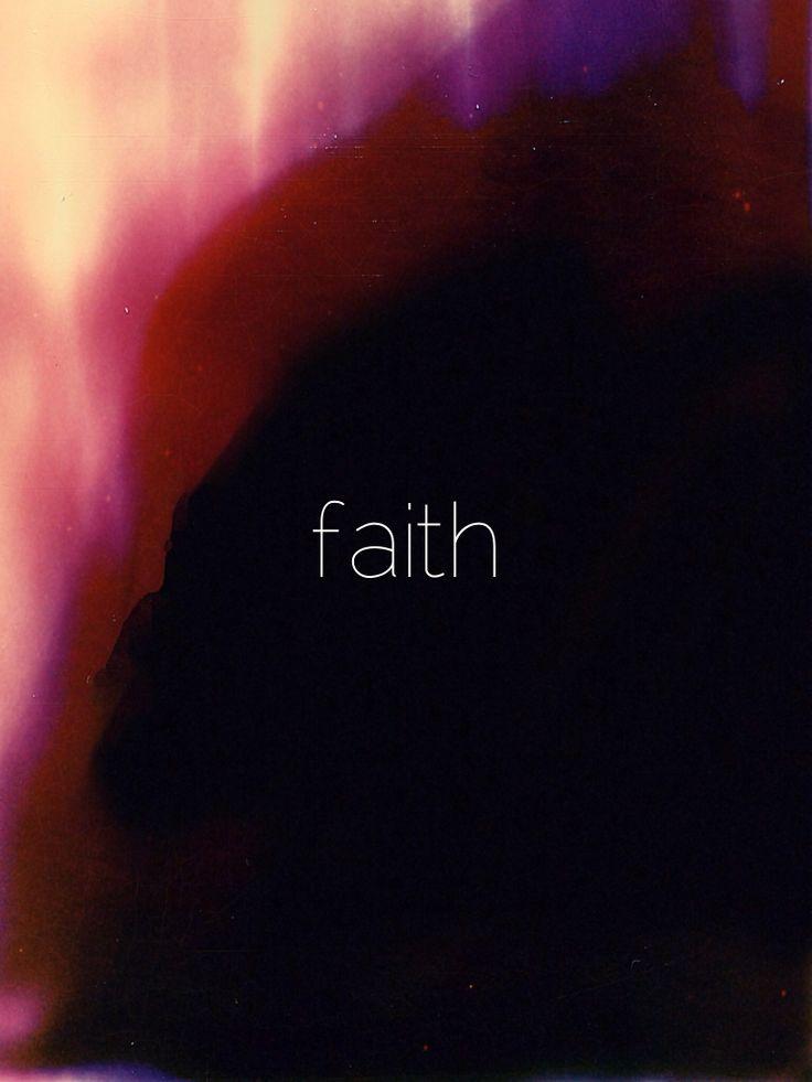 .faithfulness { fruit of the spirit series }