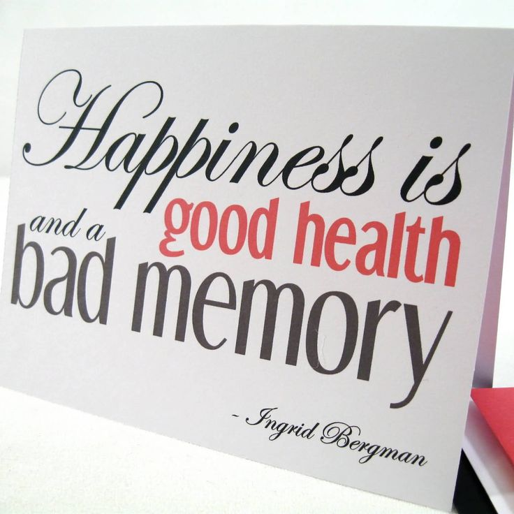 good and bad memory in academic Good vs bad study habits when a person devote time and attention to acquiring knowledge on an academic subject good study use memory activities to review.