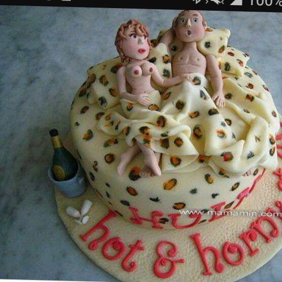 7 best Barbie theme cake images on Pinterest Barbie Birthday