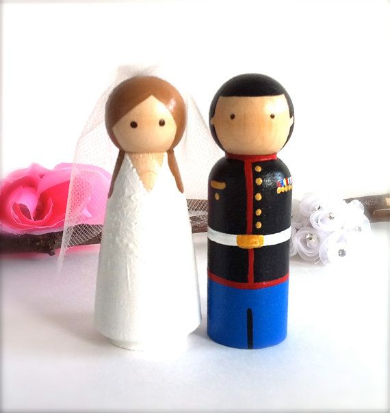 army man wedding cake topper best 25 marine wedding cakes ideas on 10823