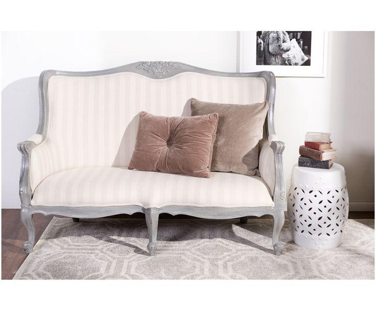die besten 25 keramik hocker ideen auf pinterest akzent und gartenhocker gartenhocker und. Black Bedroom Furniture Sets. Home Design Ideas