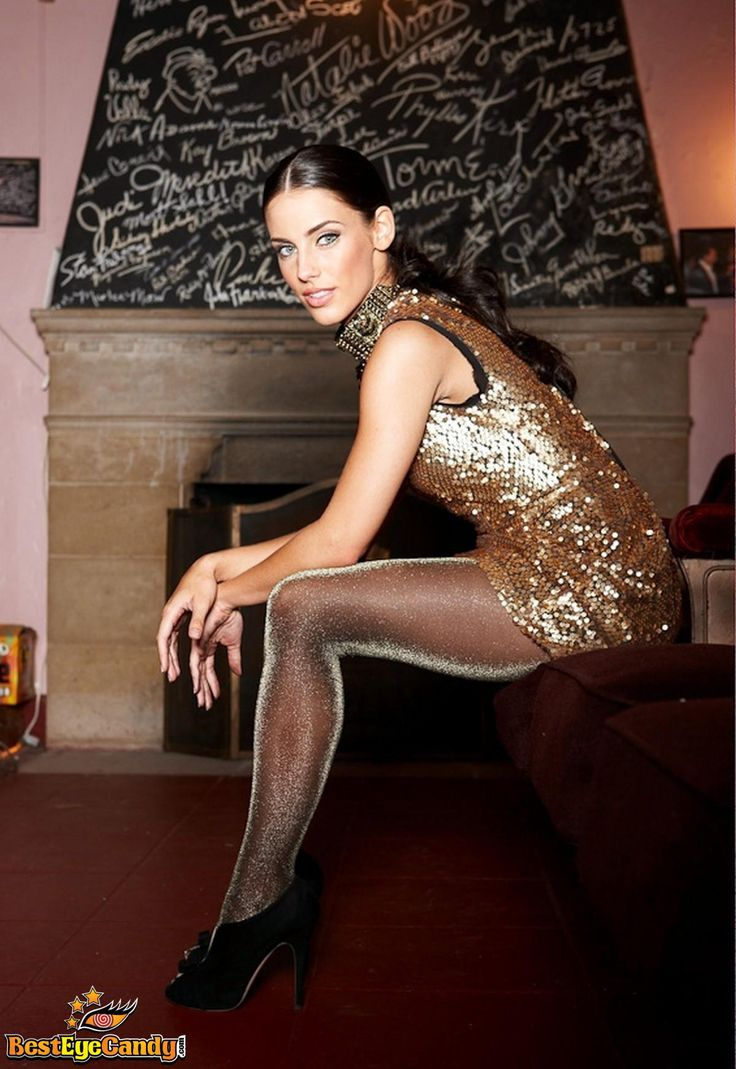 Gold Sequin Dress Gold Sparkle Stockings Get Dressed