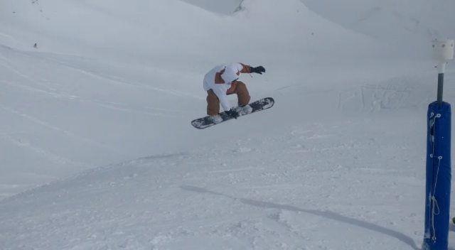 Cuando lo pides en aliexpress VS cuando te llega.  . . . #formigal #panticosa #aramon #pirineo #huesca #snow #snowboarder #snowrider #snowboard #nieve #rider #montaña #salto #truco #grab #bataleon #lobster #switchback #dragon #electric #dc #weeze  #ripcurl #marchica #atumbaabierta  #puescomprapanbimbo