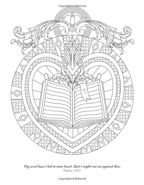 Coloring Book Bible Verses : 1187 best bible coloring images on pinterest