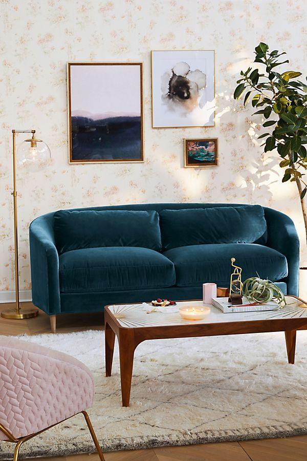 Ariel Floor Lamp Home Decor Living Room Decor Room Decor
