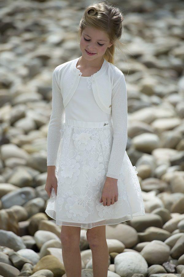 communie jurk online